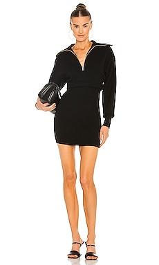 OTTO ドレス A.L.C. $425