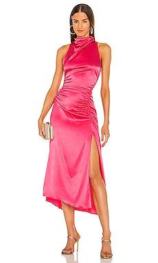 INEZ ドレス A.L.C. $695