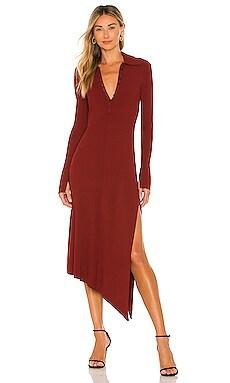 Lance Dress A.L.C. $495