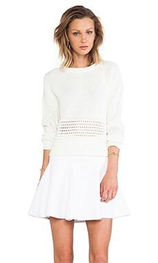 Beck Sweater