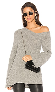 Charly Sweater