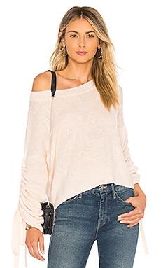Zora Sweater A.L.C. $154