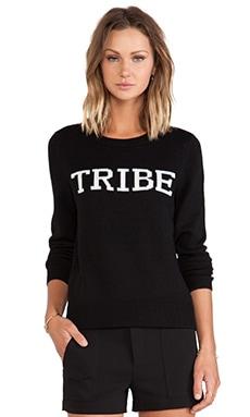 Tribe Crew