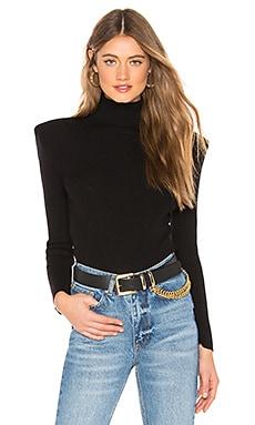 Addison Sweater A.L.C. $166