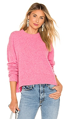 EMMELINE セーター A.L.C. $345