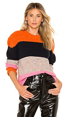 Georgina Sweater A.L.C. $395