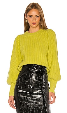 Eliana Sweater A.L.C. $365 Collections