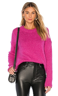 Lynia Sweater A.L.C. $170