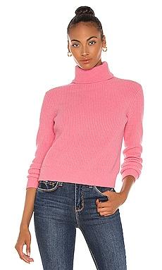 Mitchell Sweater A.L.C. $350