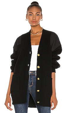 Smith Cardigan A.L.C. $595 Collections