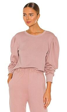 Rayna Sweatshirt A.L.C. $195