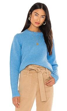 Marco Sweater A.L.C. $375