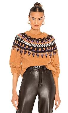 Oakley Sweater A.L.C. $475