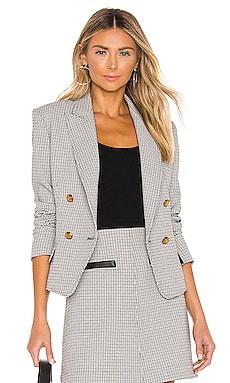 Hendrick Jacket A.L.C. $417