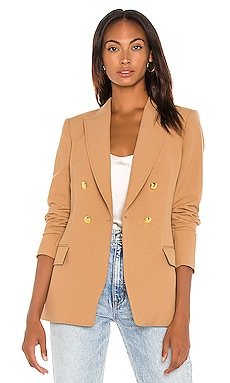 Sedgwick II Jacket A.L.C. $650
