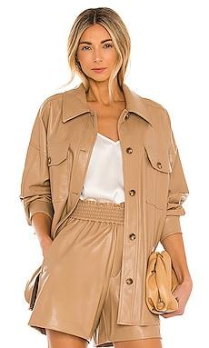 Wellsley Jacket A.L.C. $395