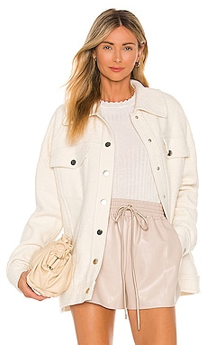 Benson Jacket A.L.C. $595