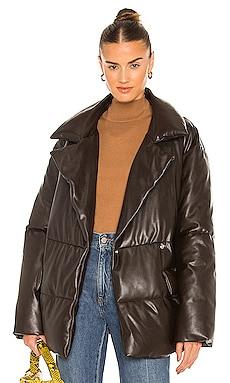Liam Coat A.L.C. $695 NEW