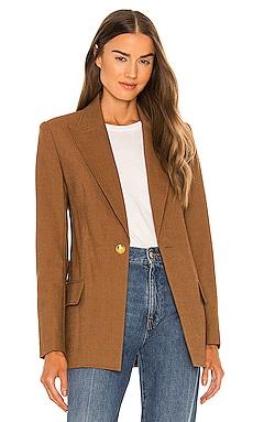 Sedgwick I Jacket A.L.C. $595