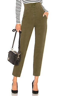 Kerry Pant A.L.C. $295 Collections