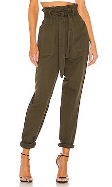 Coburn Pant A.L.C. $365