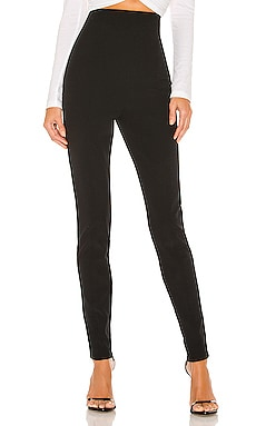 Silvio Pant A.L.C. $212 Collections