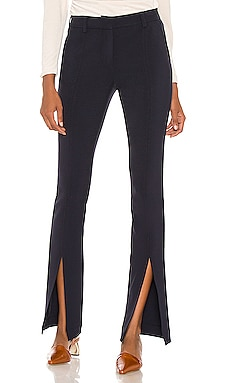 Conway Pant A.L.C. $257