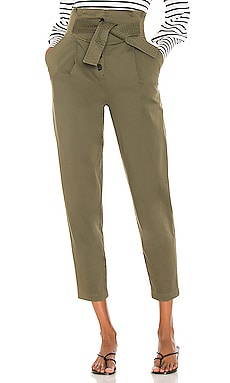 Krew Pant A.L.C. $395 Collections