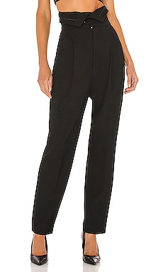 Cartright Pant A.L.C. $425 Collections