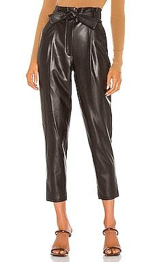 Cobey Pant A.L.C. $450 NEW