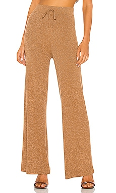 Quentin Pant A.L.C. $375 Collections