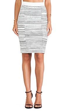 Lyons Skirt