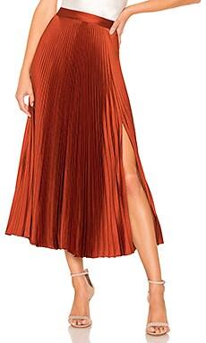 BOBBY スカート A.L.C. $575