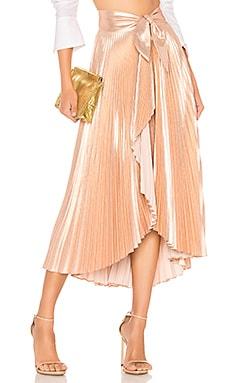 Eleanor Skirt A.L.C. $595