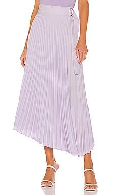 Arielle Skirt A.L.C. $334