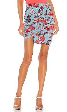 Geller Skirt A.L.C. $350 Collections