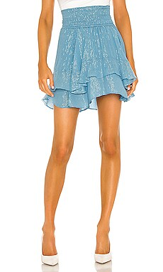 Vera Skirt A.L.C. $395