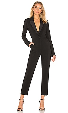 Kensington Jumpsuit