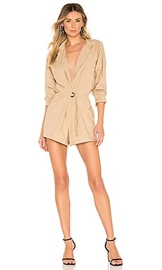 Penelope Romper A.L.C. $222 Collections