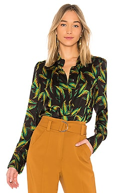 Gosford Top A.L.C. $263 Collections
