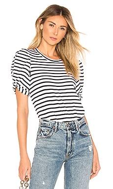 KATI Tシャツ A.L.C. $135