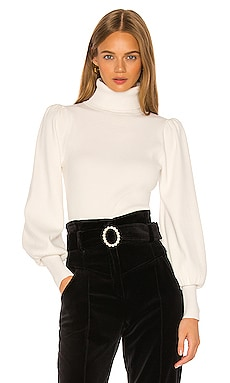 Karla Top A.L.C. $350 BEST SELLER