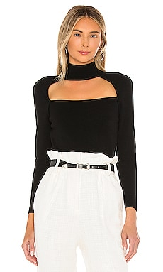 Brianne Top A.L.C. $325 Collections