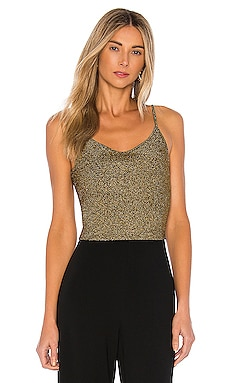 Rosie Top A.L.C. $245 NEW ARRIVAL