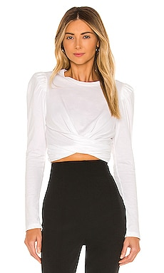 Mandy Tee A.L.C. $150 BEST SELLER
