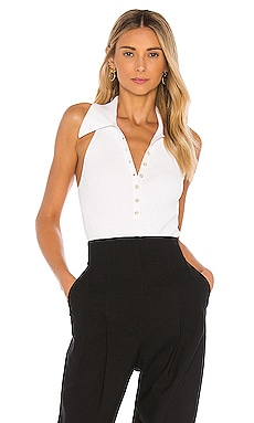 Asher Top A.L.C. $275 NEW