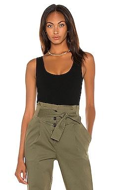 Marley Bodysuit A.L.C. $295