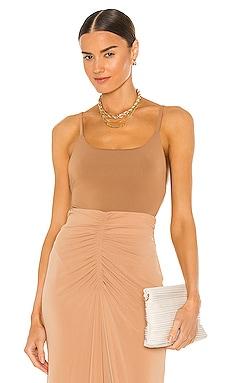 Annabelle Bodysuit A.L.C. $195