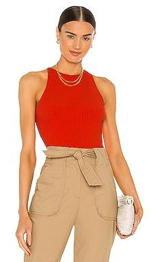 Ashley Bodysuit A.L.C. $275