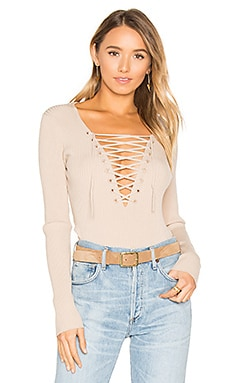Solana Top in Whisper